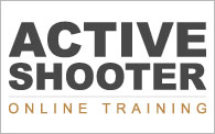Active Shooter Course